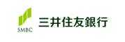 """三井住友銀行"""""""
